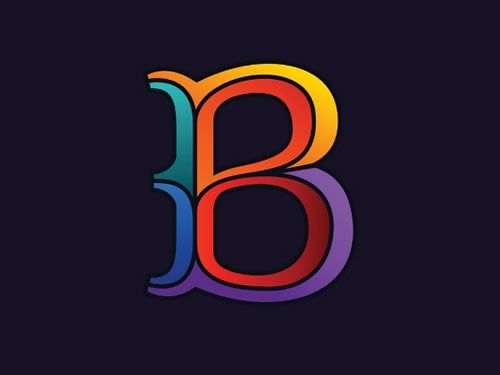 Grafología Inductiva Alfabética letra