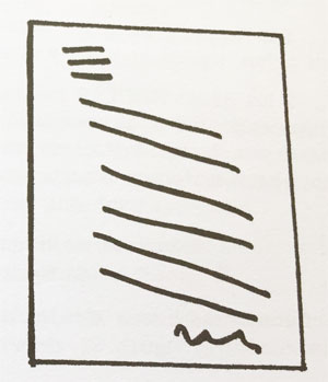 Estudio de las Líneas