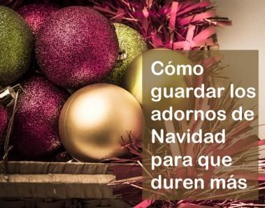 como-guardar-adornos-navidad