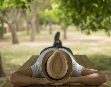 Consejos para dormir la siesta