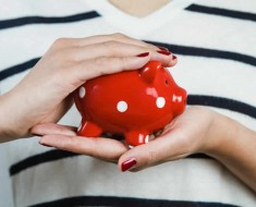 Consejos para proteger los ahorros