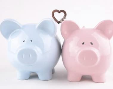 Consejos para ahorrar en la celebración de una boda