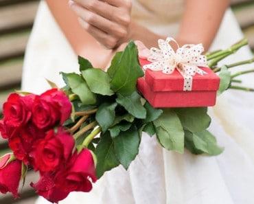 ideas y regalos para San Valentin baratos