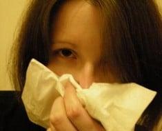 alergia-778909