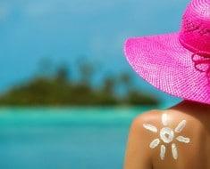 verano-sol-crema