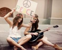 amigas-paz