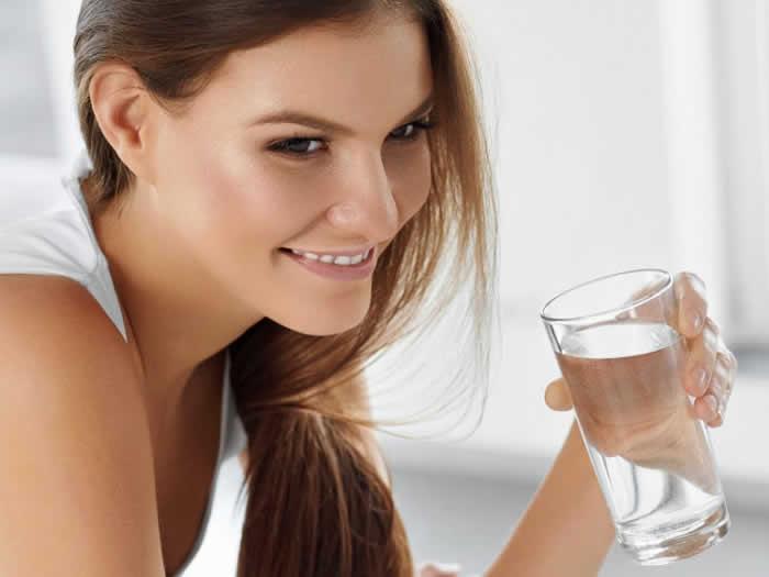 Hidratantes naturales
