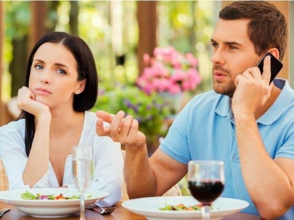 12 tips efectivos para controlar los celos
