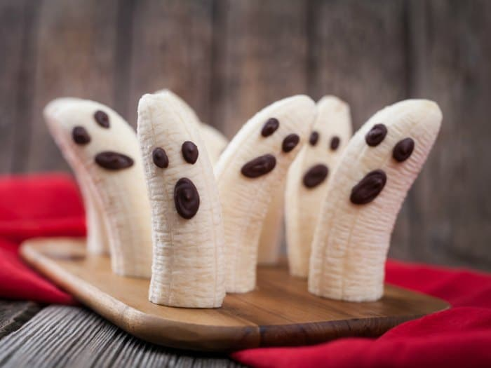 10 Ideas de decoracin para Halloween Consejos trucos y remedios
