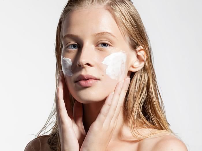 Remedios caseros de belleza: mascarillas faciales