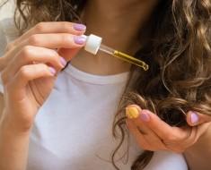 Remedios de belleza caseros: cuidados pelo