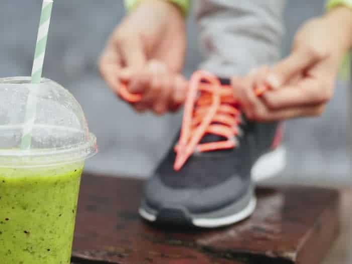 como acelerar el metabolismo para no engordar