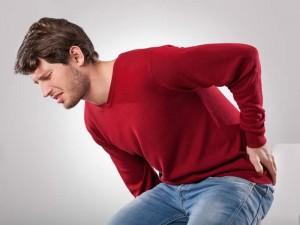 Remedios caseros para el dolor de ciática