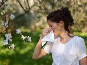 Resfriado o alergia ¿cómo diferenciarlos?