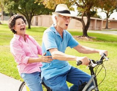 Ideas para mejora el estado de salud rápidamente