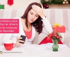 ahorrar-dinero-navidad-compras