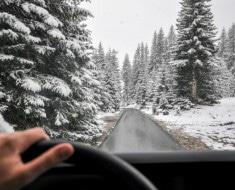 consejos-conducir-invierno-euroresidentes3