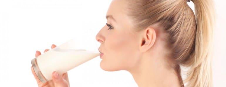 consejos prevenir la osteoporosis