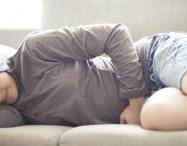 Remedios naturales para la endometriosis