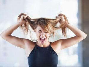 Cómo desestresarse: soluciones prácticas para reducir nuestros niveles de estrés