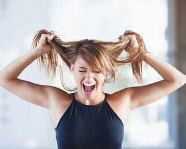 Consejos aliviar estres