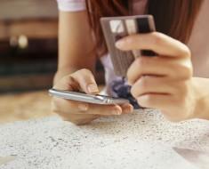 Consejos para comprar seguro por internet