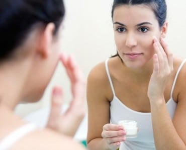 Remedios naturales para las manchas en la piel