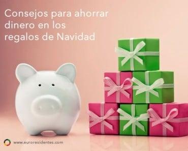 ahorrar-dinero-navidad-regalos
