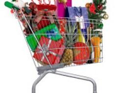 compras-navidad