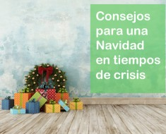 navidad-tiempos-crisis