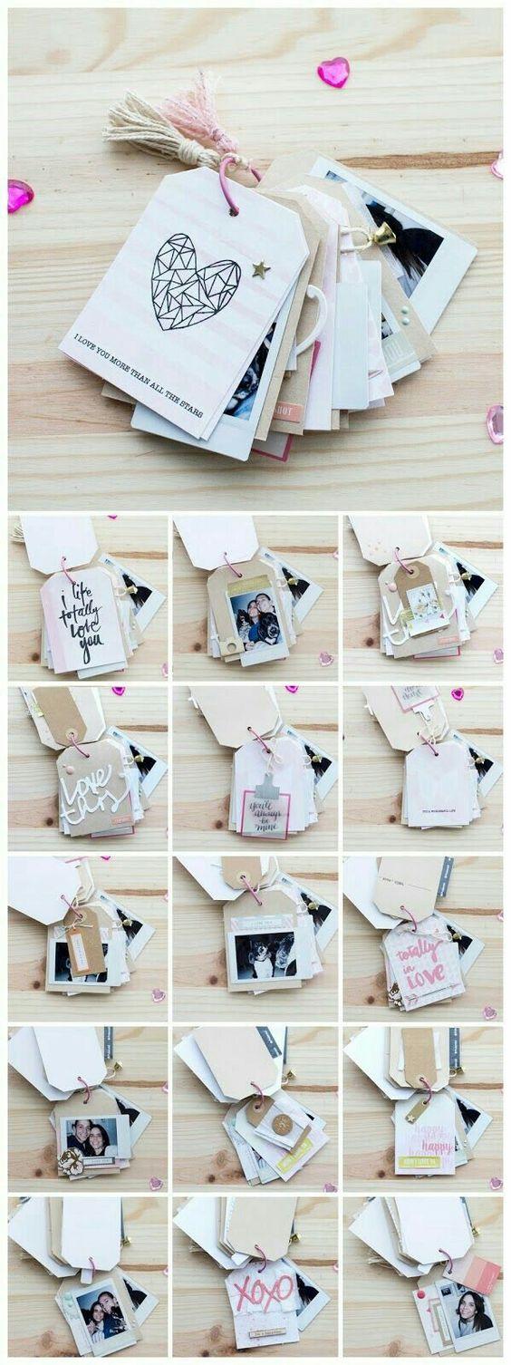 Foto: http://annsmiles.blogspot.com.es/