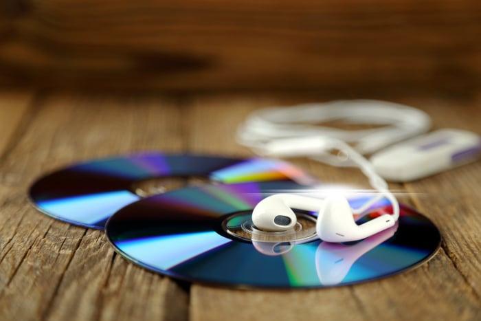 musica regalar regalos gratis