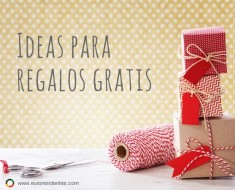 ideas-regalos-gratis