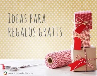 ideas-regalos-gratis
