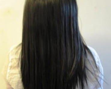 pelo-largo