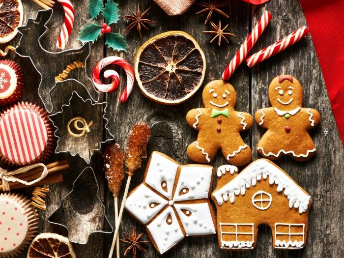 regalos gratis dulces o conservas