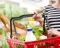 Consejos para ahorrar en la cesta de la compra