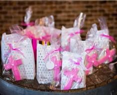 regalos-comunion