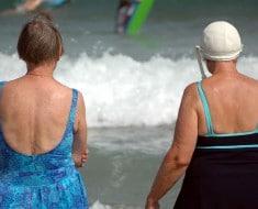 ejercicio-fisico-menopausia