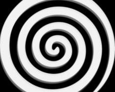 hipnosis-mejora-vida-sexual-tras-menopausia