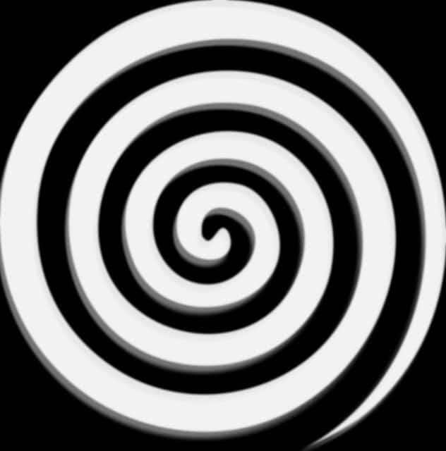 La hipnosis mejora la vida sexual de las mujeres postmenopáusicas.