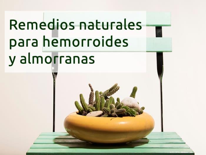Remedios para hemorroides y almorranas trucos y consejos - Alimentos prohibidos con hemorroides ...