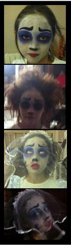 fotos-halloween-novia-cadaver