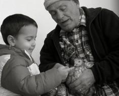 hijos-padres-mayores-mas-riesgo-problemas-psiquiatricos-1024x811