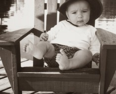 precaucion-silla-altas-para-comer-niños