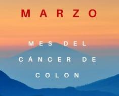 MARZOMES-DEL-CÁNCER-DE-COLON-1