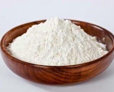 bicarbonato-de-sodio-3
