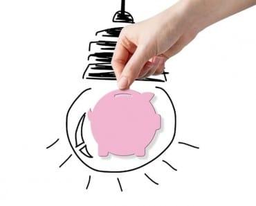 Cómo ahorrar en la factura de electricidad