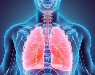Cómo aumentar la capacidad pulmonar