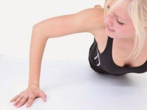 4 ejercicios fisicos increíblemente eficaces y con efectos inmediatos
